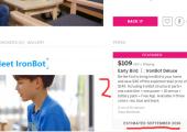 Indiegogo最新购买教程 2016